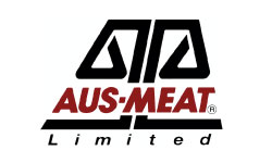 ausmeat-logo-250x150px