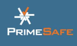 primesafe-logo-250x150px
