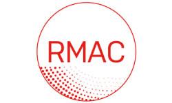 rmac-logo-250x150px